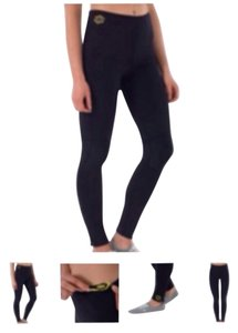 Zaggora Hot Pants Flare 2.0