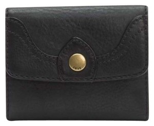 Frye Small Campus wallet