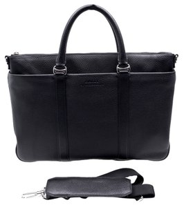 Bally Laptop Bag