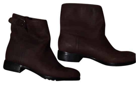 Preload https://item5.tradesy.com/images/gap-brown-boots-6052384-0-0.jpg?width=440&height=440