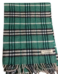 Burberry Burberry Scarves.