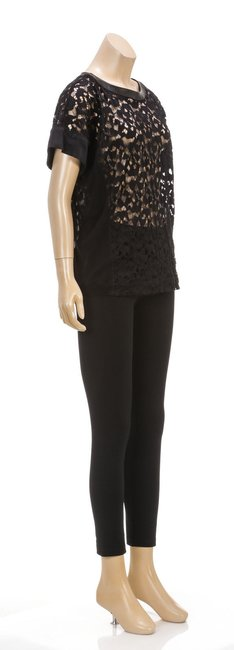 Barbara Bui Top Black
