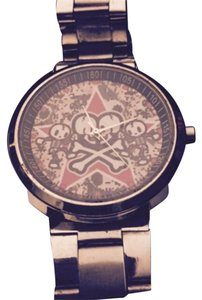 Tokidoki Tokodoki Watch