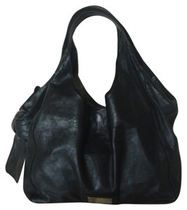 Valentino Hobo Bag