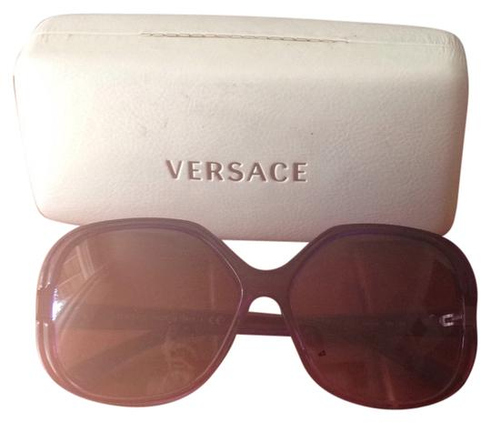 Preload https://item3.tradesy.com/images/versace-purple-ombre-sunglasses-6057457-0-0.jpg?width=440&height=440