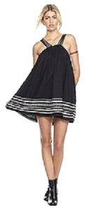 Free People short dress ~ on Tradesy