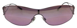Chanel [ENTERPRISE]Chanel Pink Sunglasses 4073-B CCAV34