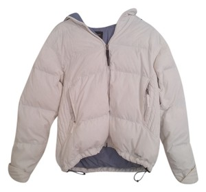 L.L.Bean Bean Goose Down Hood Coat