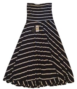 Striped Maxi Dress by INC International Concepts