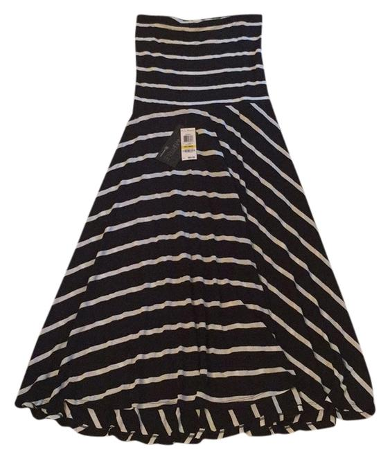 Preload https://item2.tradesy.com/images/inc-international-concepts-maxi-dress-striped-6059536-0-0.jpg?width=400&height=650