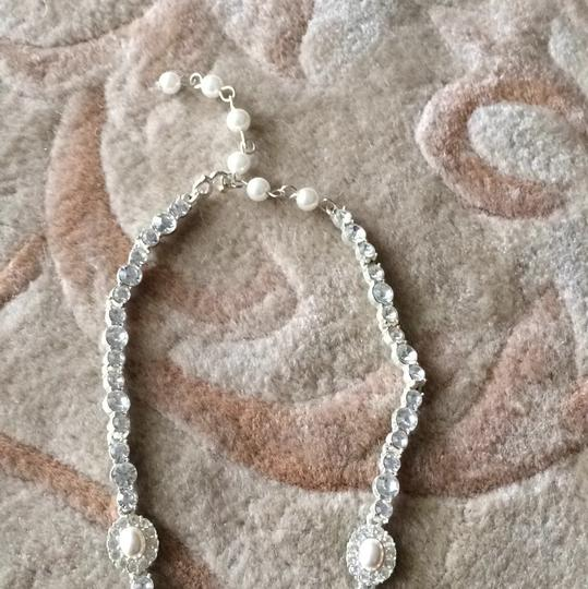 Other Vintage jewelry Necklace And Earrings Set