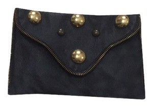JJ Winters Cross Body Bag