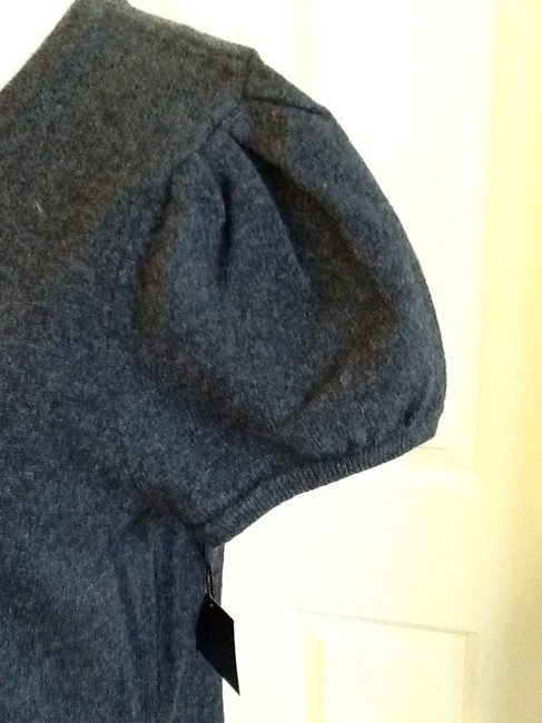 Saks Fifth Avenue Cashmere Dryclean Only Made In China Sweater
