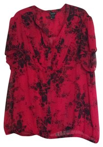 c984fa32ae9 Red Torrid Clothing - Up to 70% off a Tradesy