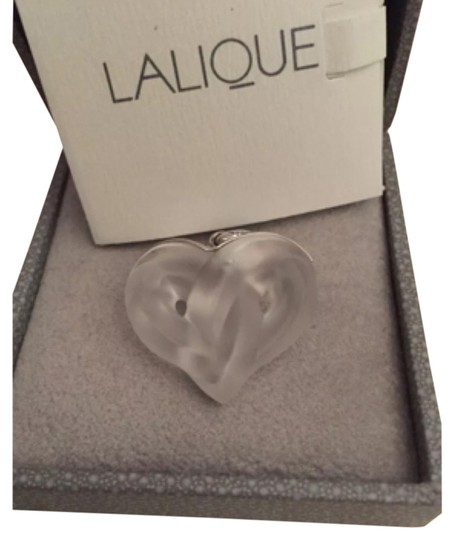 Preload https://item3.tradesy.com/images/lalique-entwined-6062287-0-0.jpg?width=440&height=440