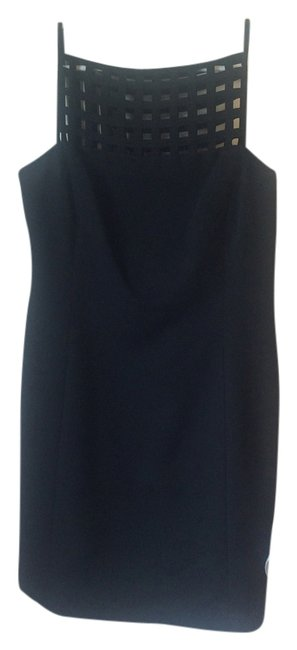 Preload https://item1.tradesy.com/images/laundry-by-shelli-segal-blac-above-knee-cocktail-dress-size-2-xs-6062335-0-0.jpg?width=400&height=650