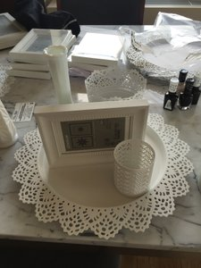 Miscellaneous Wedding Decorations And Supplies