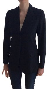 DKNY New With Tags Nwt black Blazer