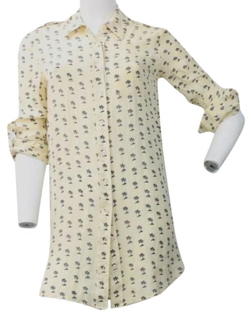 Preload https://item3.tradesy.com/images/evil-print-buttoned-long-sleeved-silk-s-blouse-size-6-s-6064597-0-0.jpg?width=400&height=650
