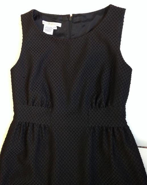 Maggy London Cocktail Little Dress