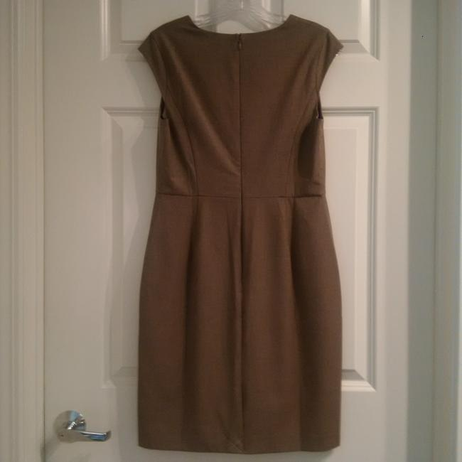 Ann Taylor Sheath Professional Business Dress