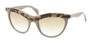 Prada Prada Sunglasses PR06PS MA69S1
