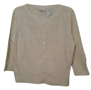Liz Claiborne Twin Set Cardigan