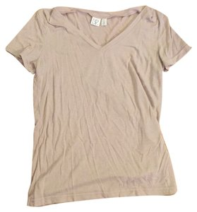 BP. Clothing Nordstrom T Shirt Pink