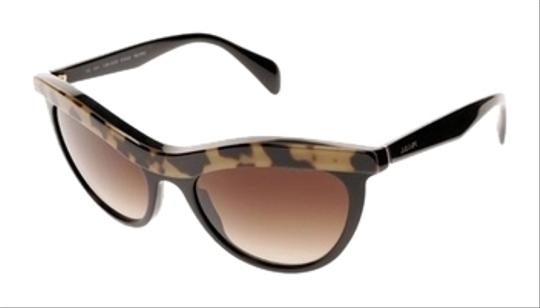 Prada Prada PR06PS MA56S1 Sunglasses