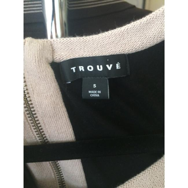 Trouvé short dress on Tradesy