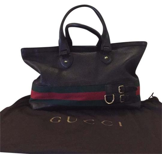 Preload https://item3.tradesy.com/images/gucci-brown-leather-tote-6067432-0-0.jpg?width=440&height=440