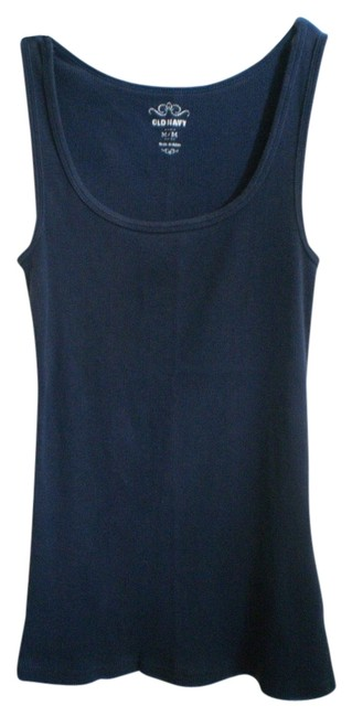 Preload https://item1.tradesy.com/images/old-navy-tank-topcami-size-8-m-6067795-0-0.jpg?width=400&height=650