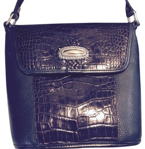 Brighton New Shoulder Bag