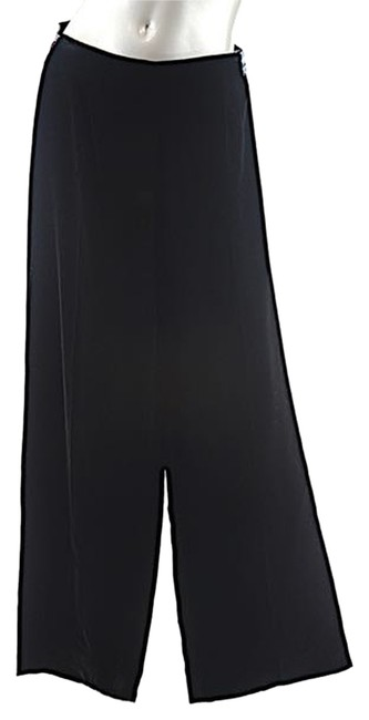 Sonia Speciale Pants