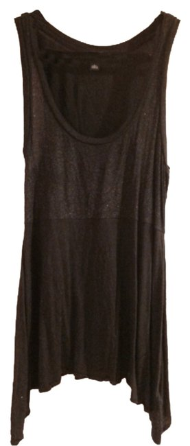 Preload https://item3.tradesy.com/images/other-tank-top-6071047-0-0.jpg?width=400&height=650