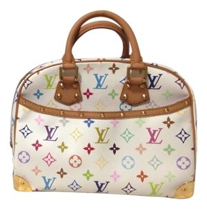 Louis Vuitton Tote in Multicolor