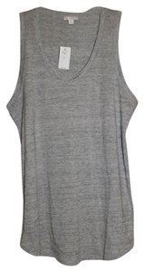 Gap Top Grey