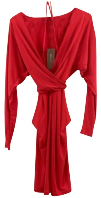 Preload https://item3.tradesy.com/images/bcbgmaxazria-red-na-knee-length-night-out-dress-size-4-s-6073027-0-0.jpg?width=400&height=650