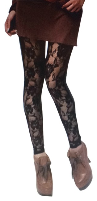 Other Blac Leggings