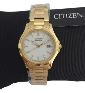 Citizen Citizen Eco-Drive Watch