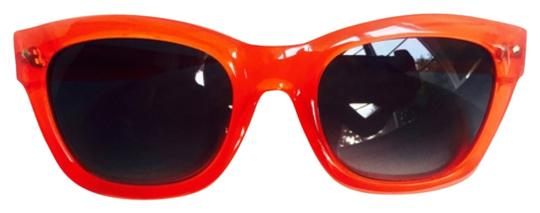 Preload https://item2.tradesy.com/images/kate-spade-kate-spade-red-sunglasses-new-with-tags-6073171-0-0.jpg?width=440&height=440