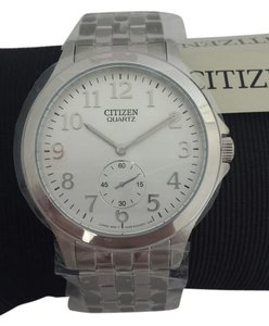 Citizen Citizen Quartz Watch
