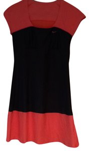 Nike short dress on Tradesy