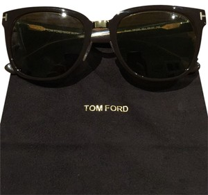 Tom Ford TF290