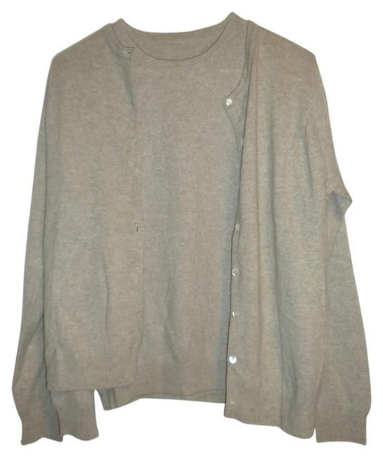 Other Wool Sweater