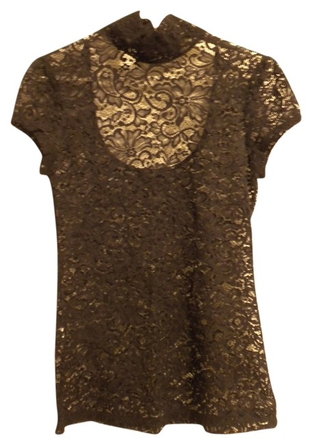 Preload https://item5.tradesy.com/images/express-black-lace-scoop-party-night-out-top-size-8-m-6075409-0-0.jpg?width=400&height=650