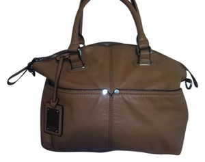 Tignanello Satchel Shoulder Bag
