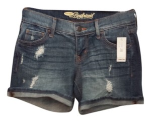 Old Navy Shorts Denim