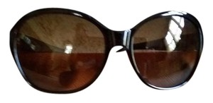 Tory Burch Tory Burch Polarized Sunglasses TY9029