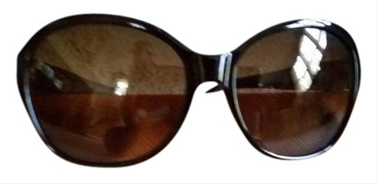 Preload https://item5.tradesy.com/images/tory-burch-black-polarized-ty9029-sunglasses-6076804-0-11.jpg?width=440&height=440
